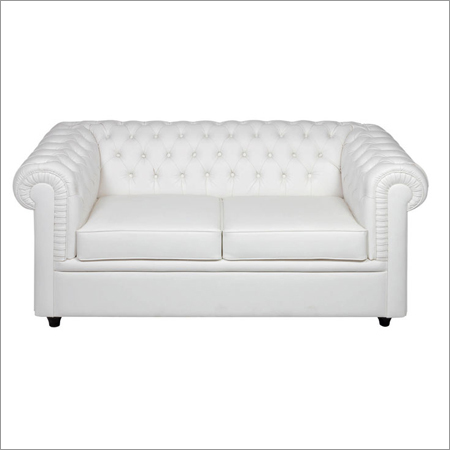 Heritage - Hotel Executive Sofa Set