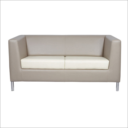 Rapid - Office Sofas