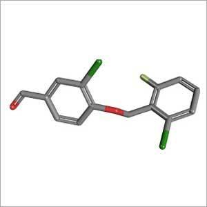 Ortho Chloro Benzeldehyde (OCB)
