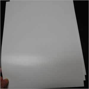 Digital Coated Paper