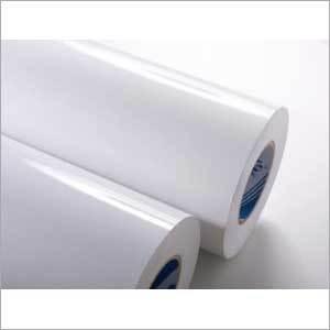 Gloss Coated Paper