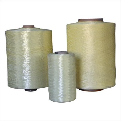 Aramid Polyester Yarn