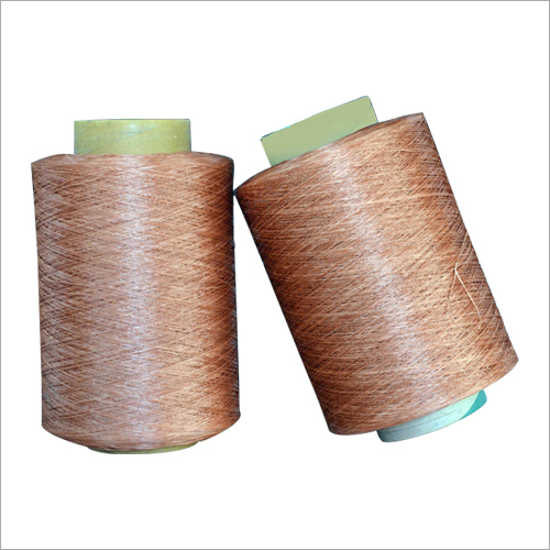 RFL Dipped Rayon Yarn
