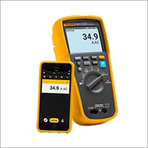 Fluke Multimeter, Fluke Multimeter Manufacturers & Suppliers