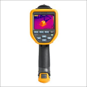 Fluke Infrared Camera Supplier & Distributor in Ludhiana