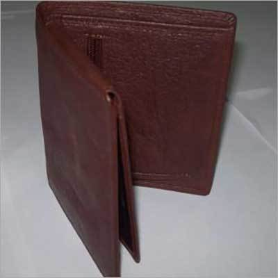Sleek Men wallet