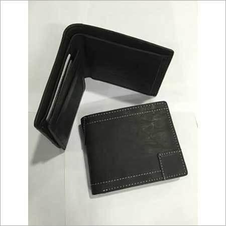Classic Men Wallet