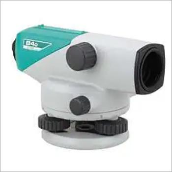 Auot Level Survey Instruments