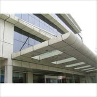 ACP Canopy Services