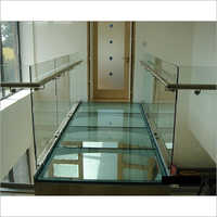 Unitized Structural Glazing Services