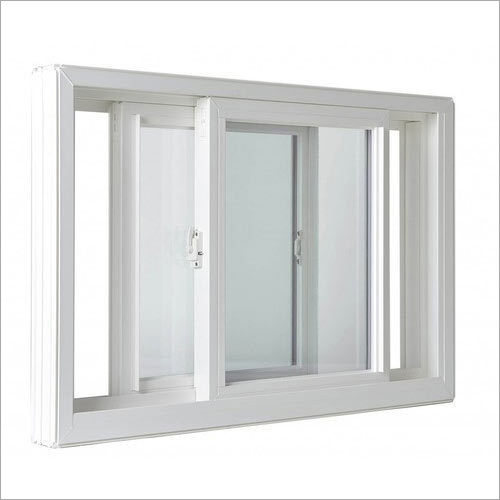 Sliding Window Fitting Service