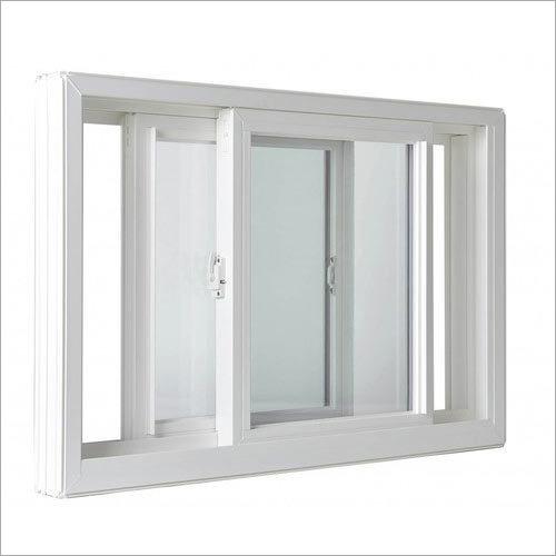 Sliding Window Fitting Service