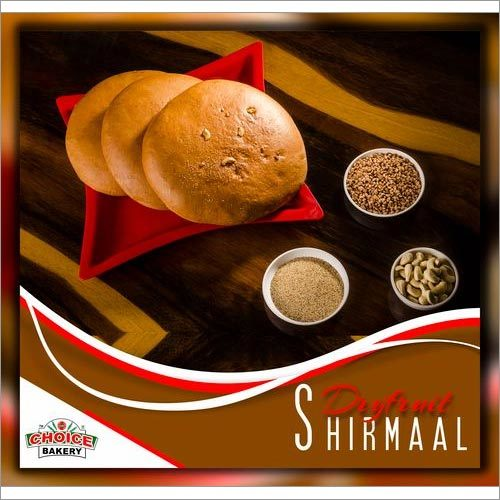 Dry Fruit Shirmaal