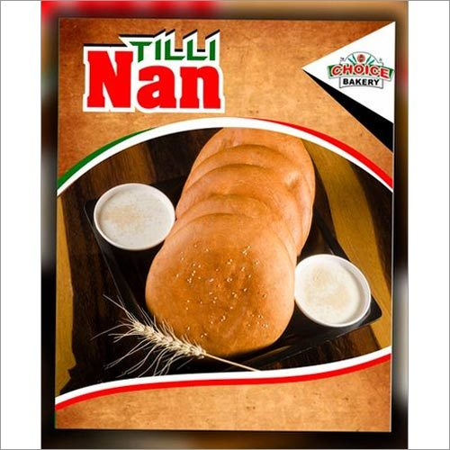 Tilli Nan