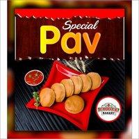 Special Pav