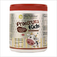 Prostrum Kids
