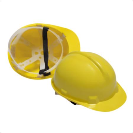 General Purpose Helmets