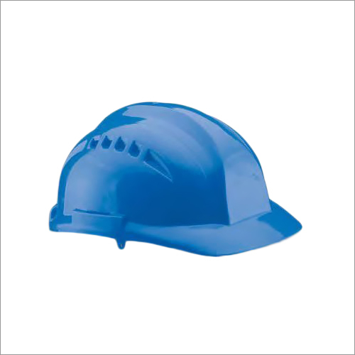 Ultra Vent Head Protection Helmet