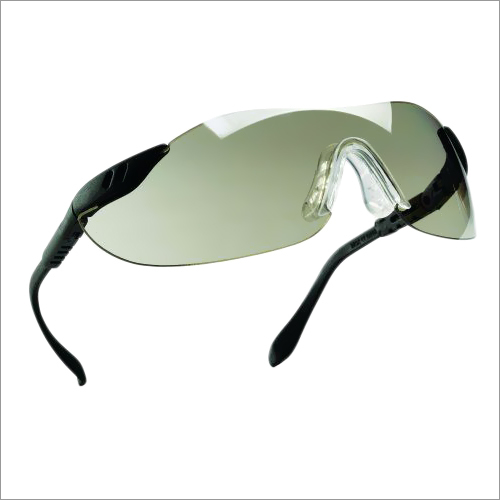 Eye Protection Goggle