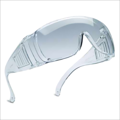 Spectacle Safety Eyewear