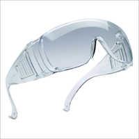 Spectacle Safety Eyewear