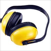Et-20 Ear Muff