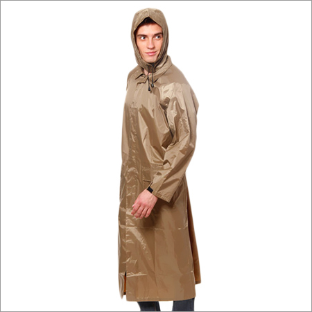 Body Protection Apparels and Suits
