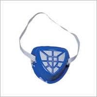 Dust Mask Filter