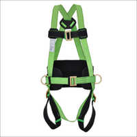Harness Range PN 41