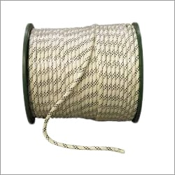 Kernmantle Rope Anchorage Line