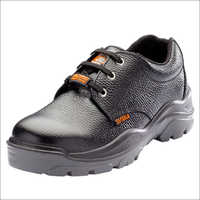 Acme Safety Shoes Atom
