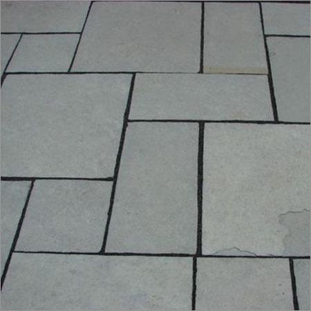Kota Antique Floor Stone