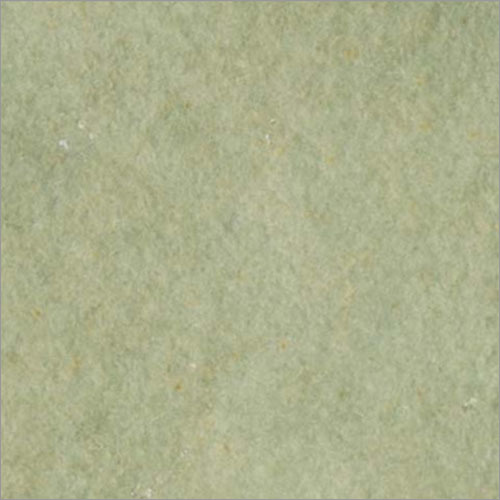 Natural Kota Brown Stone