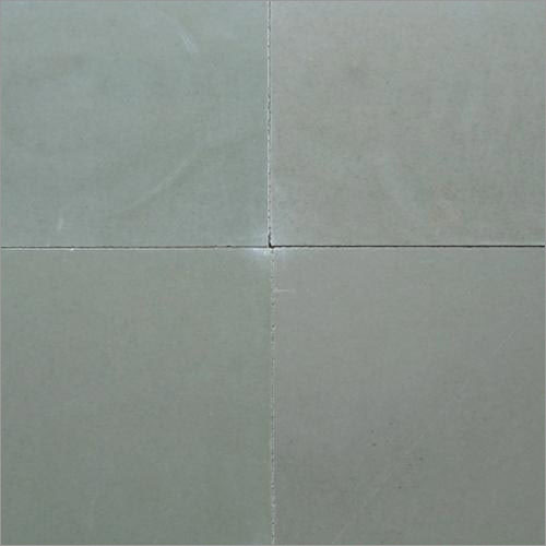 Polished Kota Stone Tiles