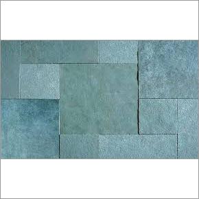 Kota Blue Natural Limestone
