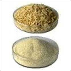 Textile Sodium Alginate