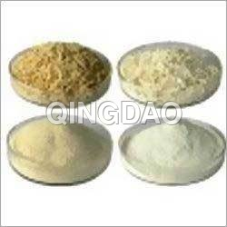 Sodium Alginate Food Additives