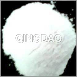 Sodium Alginate Food Grade