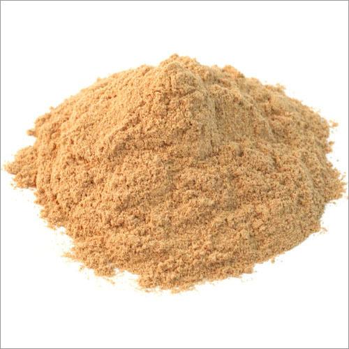 Galangal Powder