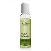 Herbal Amla Shampoo