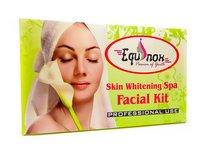Jojoba Oil Instaglow Facial Kit