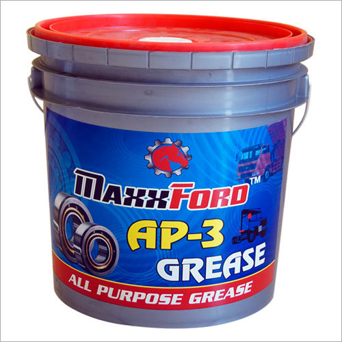 All Purpose Grease