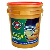 Belmont Lithium Base Grease