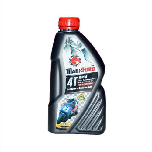 4T Petrol Engine Oil