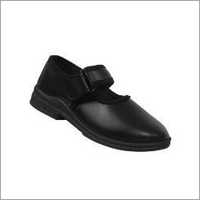 Belly Plain Girls Shoes