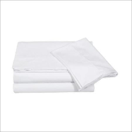 Night Bedspread