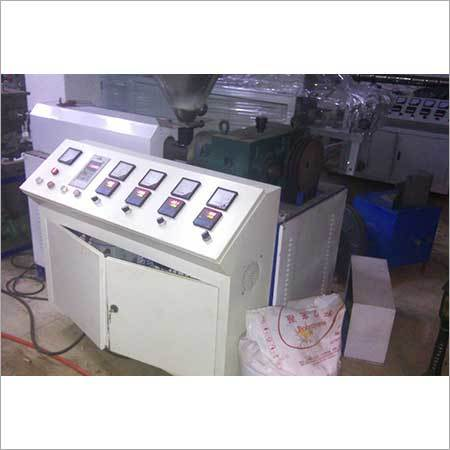 Automatic Swab Cutting machine