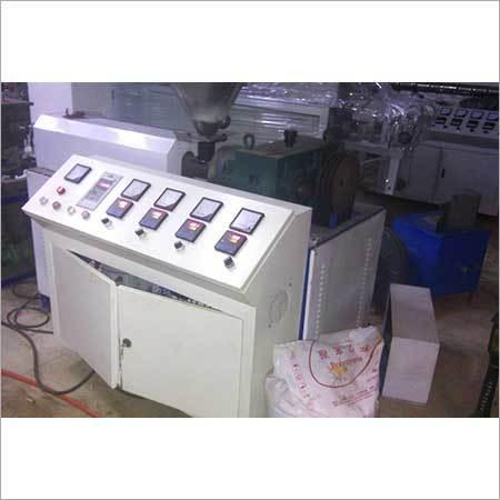 Automatic Swab Cutting machine