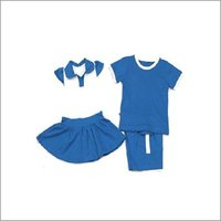 School Uniform