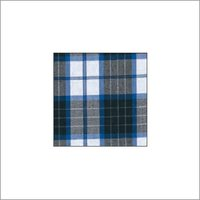 Adams - School Uniform Fabric